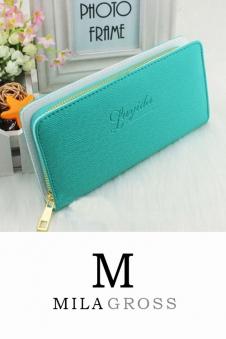 Женский кошелек портмоне Lu